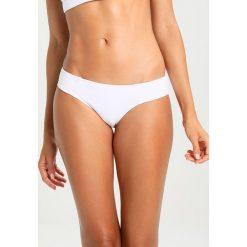 Bikini: Seafolly QUILTED HIPSTER Dół od bikini white