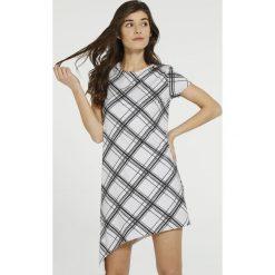 Sukienki: Sukienka - AB15093 GHIAC