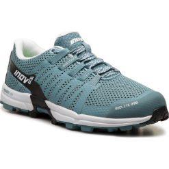 Buty sportowe damskie: Buty INOV-8 - Roclite 290 000564-BGWH-M-01 Blue Grey/White