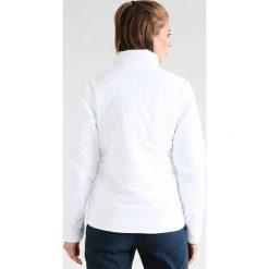 Kurtki damskie: Nike Golf Kurtka Outdoor white/dark grey heather