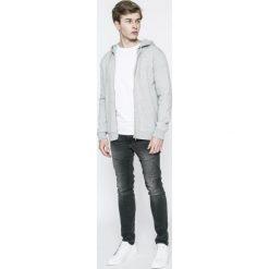 Bluzy męskie: Smith&Jones - Bluza