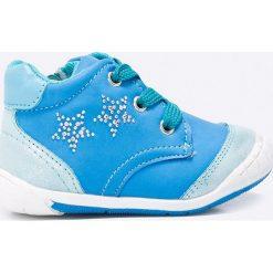 Buty sportowe dziewczęce: Hasby – Buty dziecięce