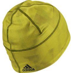 Czapki męskie: Adidas Czapka adidas TERREX Beanie S94148 S94148 żółty OSFM – S94148