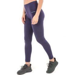 Spodnie dresowe damskie: MARTES Spodnie damskie LADY KIM Astral Aura r. XL