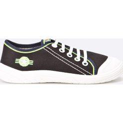 Buty sportowe chłopięce: Nazo - Tenisówki dziecięce