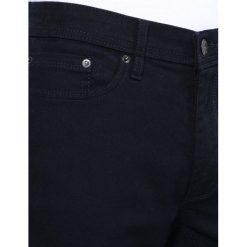 Burton Menswear London Jeans Skinny Fit indigo. Niebieskie rurki męskie marki Burton Menswear London. Za 149,00 zł.