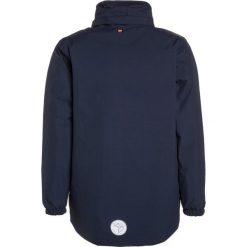 Kurtki i płaszcze męskie: LEGO Wear TEC JAZZ 783 Płaszcz zimowy dark blue
