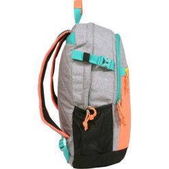 Plecaki damskie: O'Neill EASY RIDER  Plecak zilvergrijs