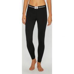 Calvin Klein Underwear - Legginsy piżamowe. Białe piżamy damskie marki MEDICINE, z bawełny. Za 179,90 zł.