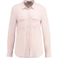 Koszule wiązane damskie: SET Koszula lotus
