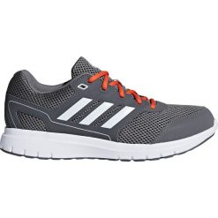 Trampki męskie: Buty sportowe do biegania, Duramo Lite 2.0 M