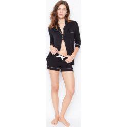 Piżamy damskie: Etam - Szorty piżamowa Waelle