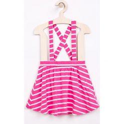 Sukienki dziewczęce dzianinowe: Trendyol – Sukienka dziecięca 110-128 cm