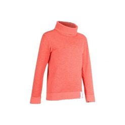 Odzież dziecięca: Koszulka narciarska termoaktywna dla dzieci 2WARM
