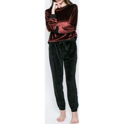 Piżamy damskie: Dkny – Spodnie piżamowe