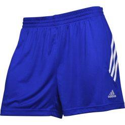 SPODENKI ADIDAS MT VB SHORT. Białe spodenki sportowe męskie Adidas, z syntetyku, sportowe. Za 69,99 zł.