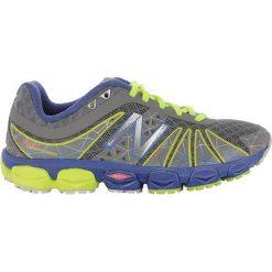 Buty sportowe damskie: buty do biegania damskie NEW BALANCE W890SB4