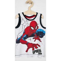 T-shirty chłopięce z nadrukiem: Blukids – T-shirt dziecięcy Spiderman 98-128 cm
