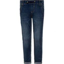 S.Oliver RED LABEL HOSE Jeansy Slim Fit blue denim. Niebieskie jeansy chłopięce marki s.Oliver RED LABEL. Za 159,00 zł.