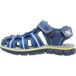 Sandały chłopięce: Primigi Sandały trekkingowe bluette/blu