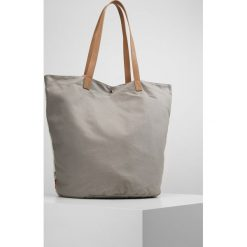 Shopper bag damskie: Codello SHOPPER SUMMER FIELDS Torba na zakupy offwhite