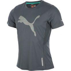T-shirty męskie: koszulka do biegania męska PUMA PURE NIGHTCAT SHORTSLEEVE TEE / 511999-01 – PUMA PURE NIGHTCAT SHORTSLEEVE TEE