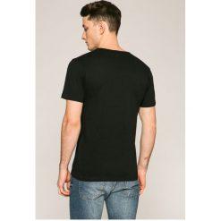 T-shirty męskie: Pierre Cardin – T-shirt (3-pack)