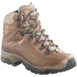 Buty trekkingowe damskie: MEINDL Buty damskie Vakuum Lady Ultra brązowe r. 39.5 (2848-96)