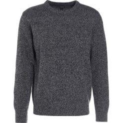 Swetry klasyczne męskie: J.CREW Sweter marled argosy