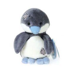 Przytulanki i maskotki: Maskotka BLUE NOSE – Pingwin Cesarski  (152550)