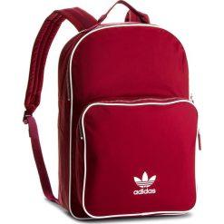 d93b133e0149e Torby i plecaki Adidas - Promocja. Nawet -80%! - Kolekcja wiosna ...