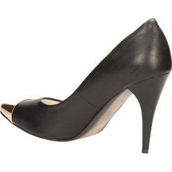Buty ślubne damskie: CZÓŁENKA NEŚCIOR 29-F
