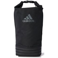 Torby podróżne: Adidas Torba Na Buty 3s Performance ak0009