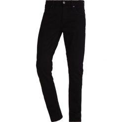 Blend Jeansy Slim Fit black. Brązowe jeansy męskie marki Blend, l, z bawełny, bez kaptura. W wyprzedaży za 152,10 zł.