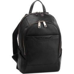 Plecak KAZAR - 34185-01-00 Black. Czarne plecaki damskie Kazar, ze skóry. Za 899,00 zł.