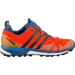 Buty sportowe męskie: buty do biegania męskie ADIDAS TERREX AGRAVIC / BB0965