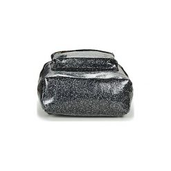 Plecaki Mi Pac  GLITTERBALL. Czarne plecaki damskie Mi-Pac. Za 215,10 zł.