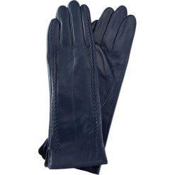Rękawiczki damskie: 39-6-511-GN Rękawiczki damskie