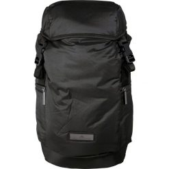 Plecaki damskie: adidas by Stella McCartney PAD Plecak black/gunmetal