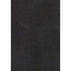 Krawaty męskie: Seidensticker Krawat antrazit