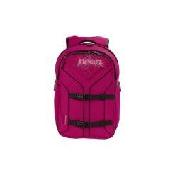Torby na laptopa: 4YOU Flash RS Plecak Boomerang Sport, 233-44 Neon