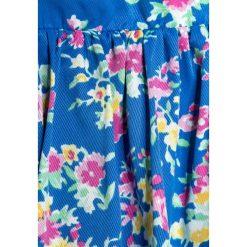 Odzież damska: Polo Ralph Lauren Spódnica trapezowa blue/multicolor