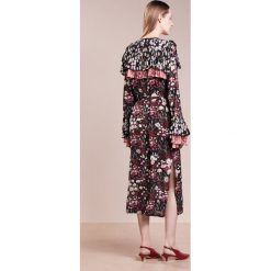 Sukienki hiszpanki: Mother of Pearl ANNER Sukienka letnia multi meadow