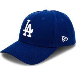 Czapka z daszkiem NEW ERA - The League Losdod G 10047531 Granatowy. Niebieskie czapki z daszkiem męskie New Era. Za 99,99 zł.