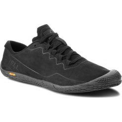 Buty MERRELL - Vapor Glove 3 Luna Ltr J33599 Black. Czarne buty do biegania męskie marki Asics. W wyprzedaży za 269,00 zł.