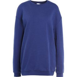 Bluzy rozpinane damskie: Won Hundred MUNICH  Bluza medieval blue