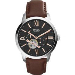 Biżuteria i zegarki męskie: Fossil – Zegarek ME3061