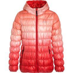 Icepeak ROSIE Kurtka zimowa light pink. Czerwone kurtki dziewczęce zimowe Icepeak, z materiału. W wyprzedaży za 181,35 zł.