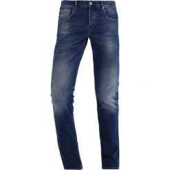 Spodnie męskie: Scotch & Soda RALSTON Jeansy Slim fit laundry service