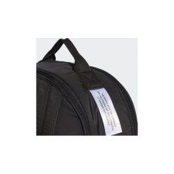 Plecaki adidas  Plecak Street. Czarne plecaki męskie Adidas. Za 249,00 zł.